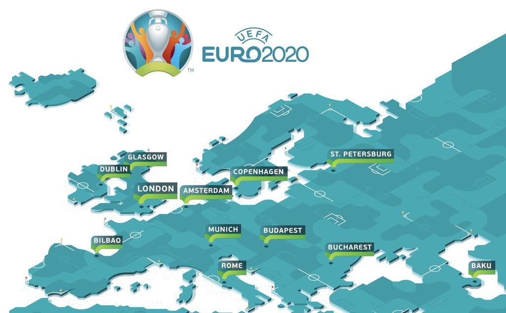 32-giai-euro-2020-elleman
