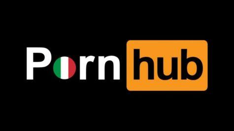 Phòng chống Corona ở Ý: Pornhub miễn phí gói premium trong 1 tháng