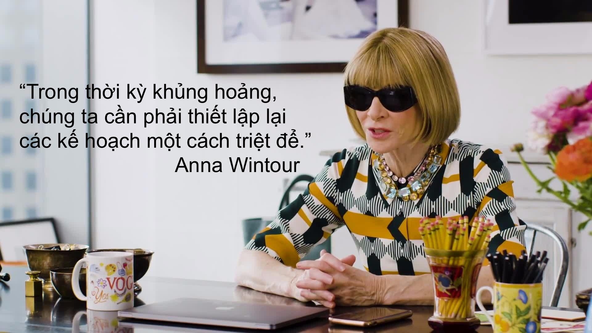 3_cong nghiep thoi trang_copy_elle man_0320