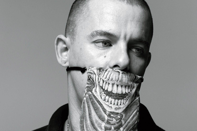 nhà thiết kế thời trang alexander mcqueen