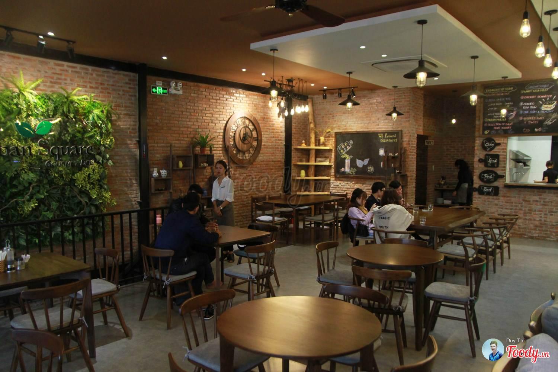 2-cafe-da-nang-elleman-1