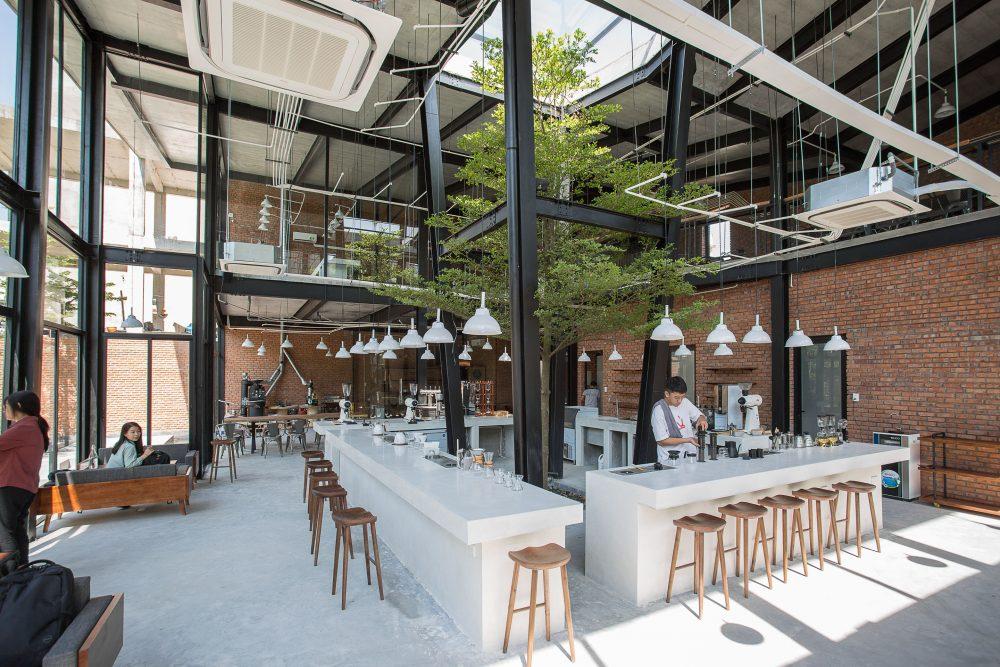 4-cafe-da-nang-elleman-221