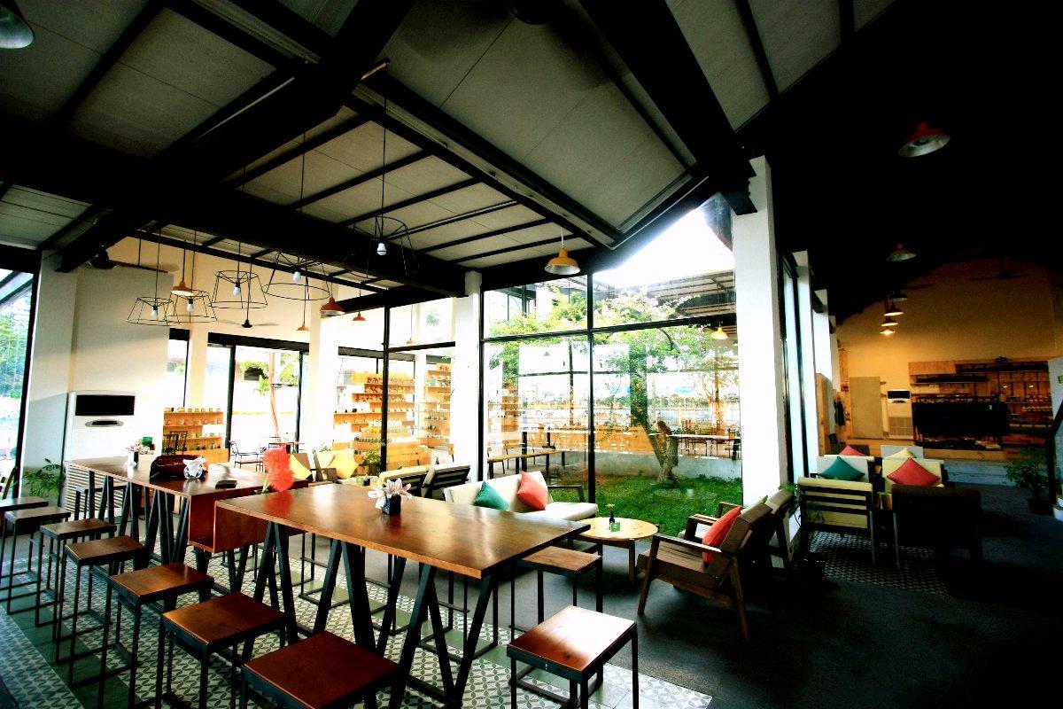 5-cafe-da-nang-elleman-1322
