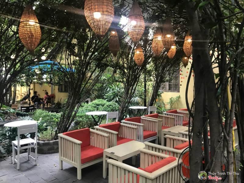6-cafe-da-nang-elleman-2