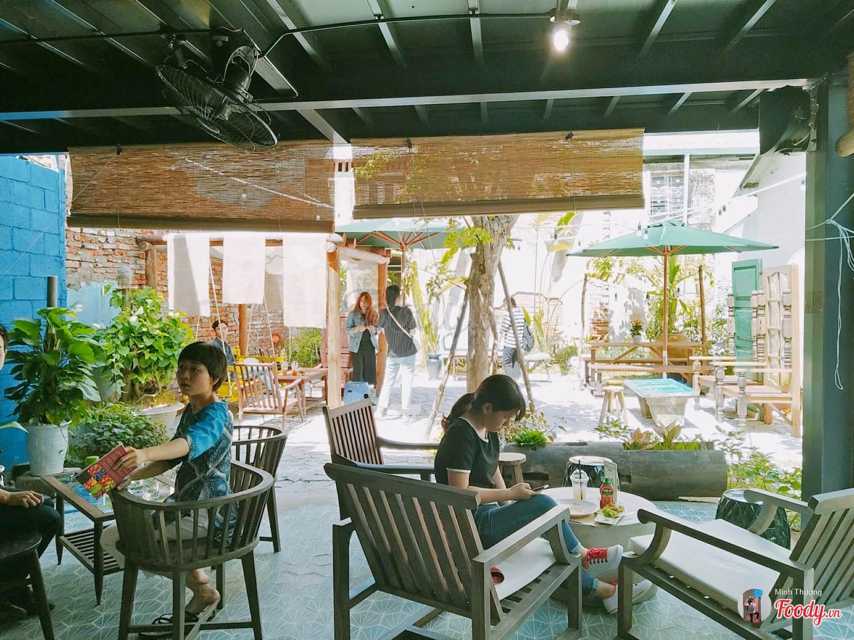 7-cafe-da-nang-elleman-2