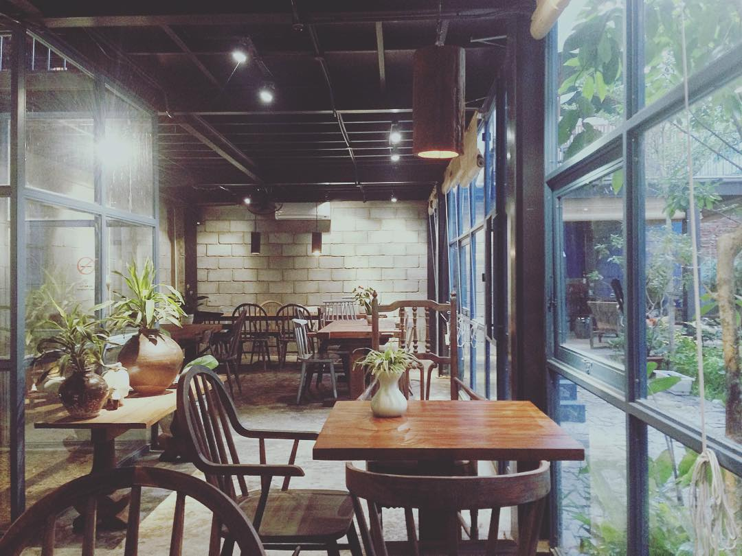 7-cafe-da-nang-elleman-3