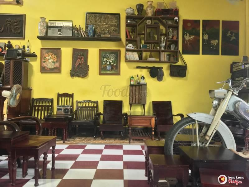 8-cafe-da-nang-elleman-8