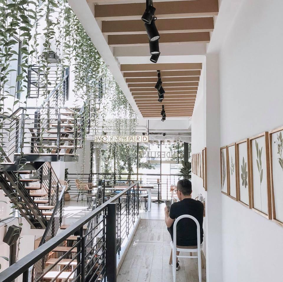 9-cafe-da-nang-elleman-21