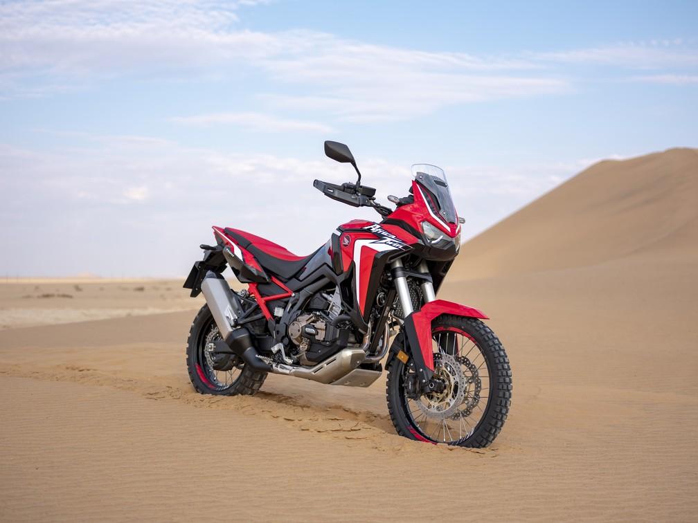 5-mau-xe-mo-to-moi-elleman-ultimatemotorcycling