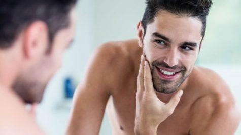 10 mẹo chăm sóc cơ thể cơ bản mà bạn cần biết