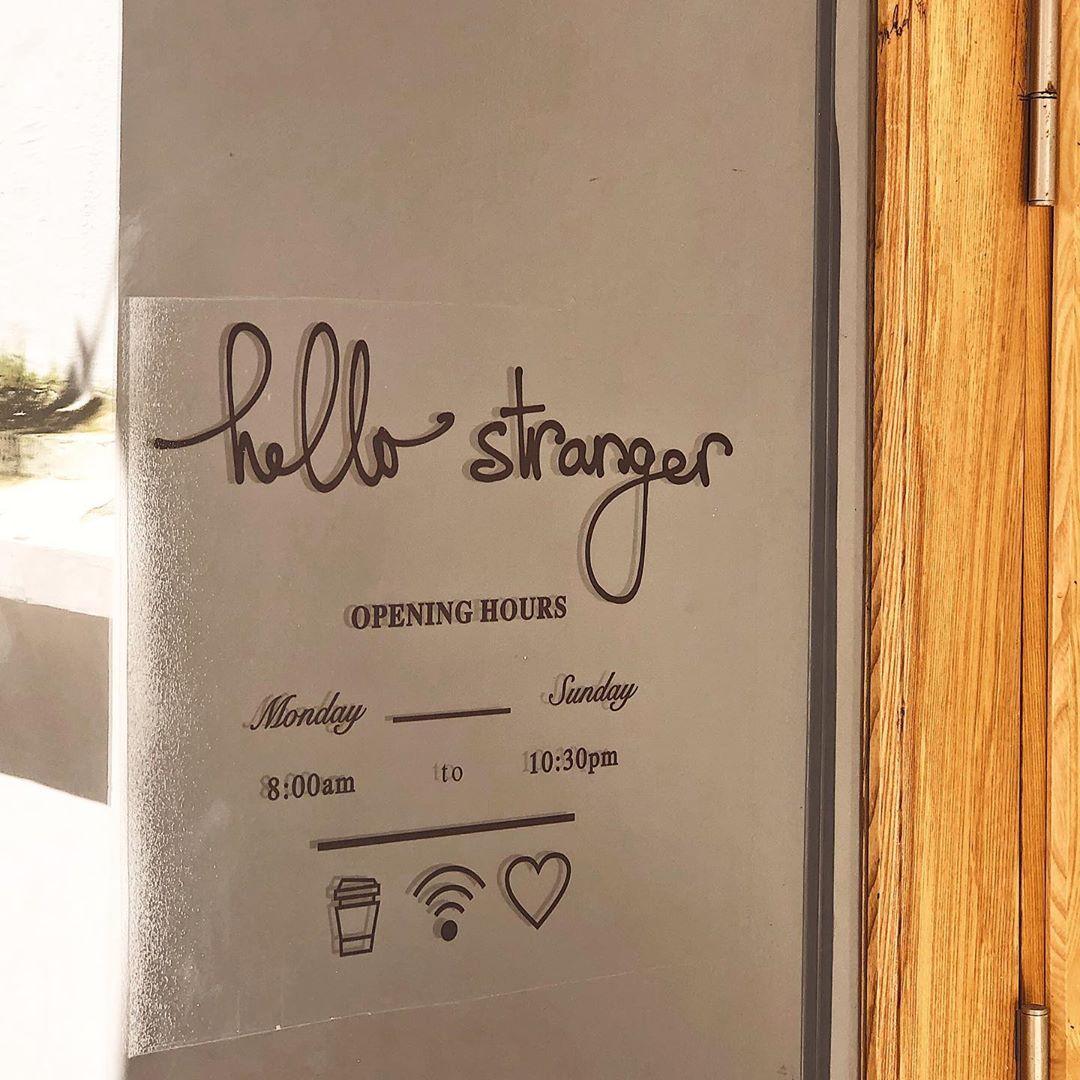 hello stranger 5_quan ca phe ha noi_elle man_0320