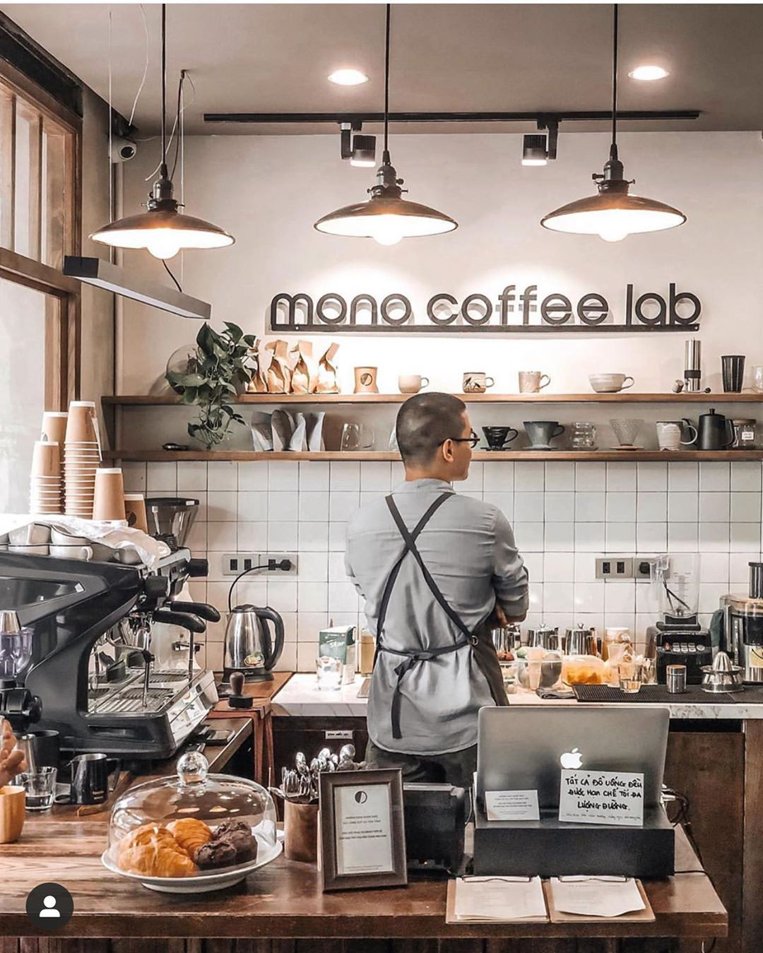 mono coffee lab 2_quan ca phe ha noi_elle man_0320