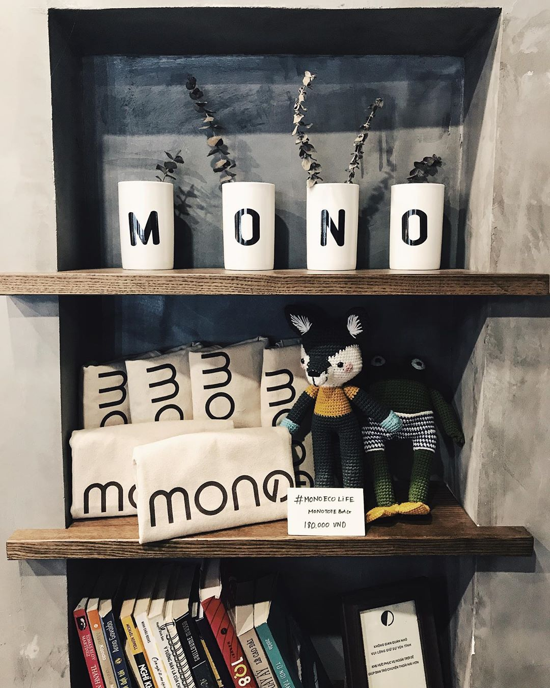 mono coffee lab 4_quan ca phe ha noi_elle man_0320