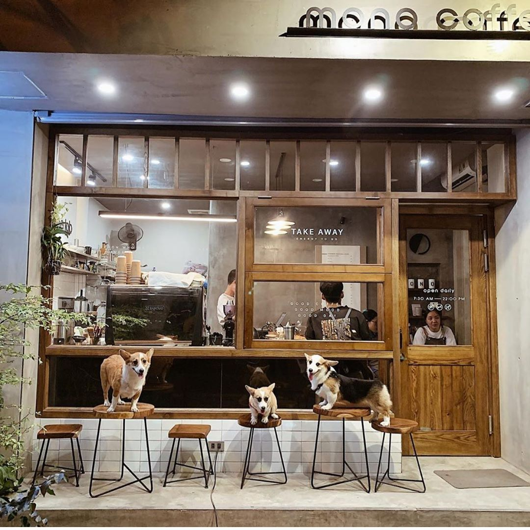 mono coffee lab_quan ca phe ha noi_elle man_0320