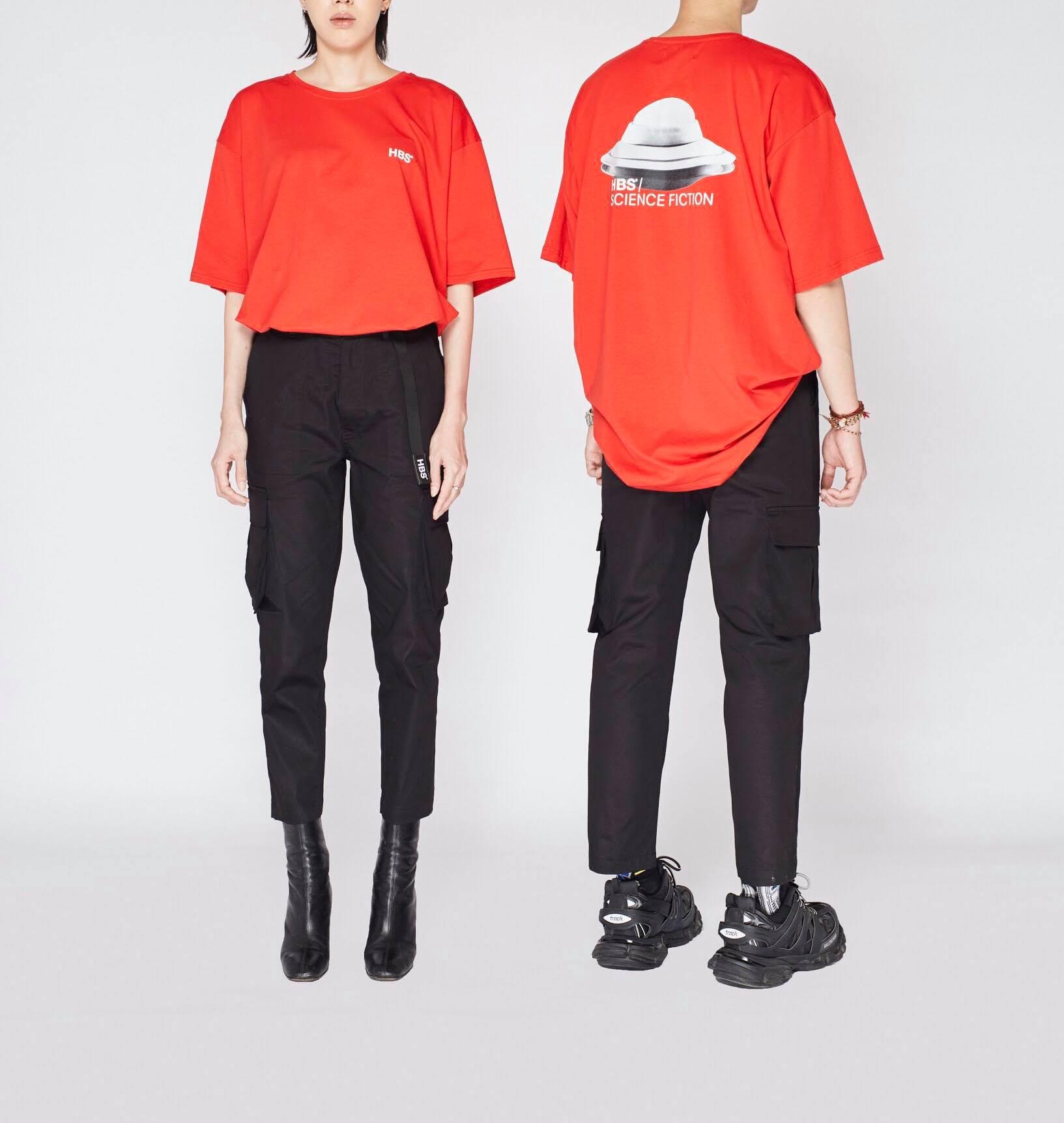 local brand Hà Nội