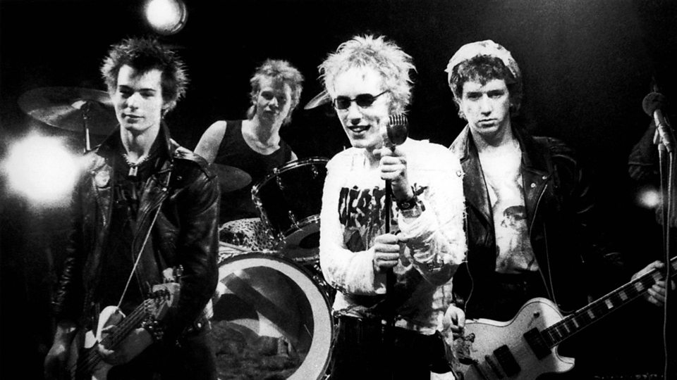 1-phim-punk-rock-elleman