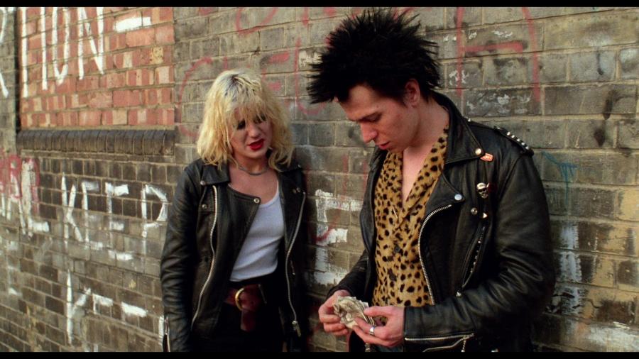 3-phim-punk-rock-elleman-1