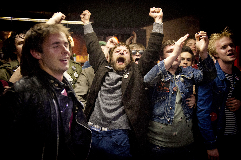 4-phim-punk-rock-elleman-1.jpg