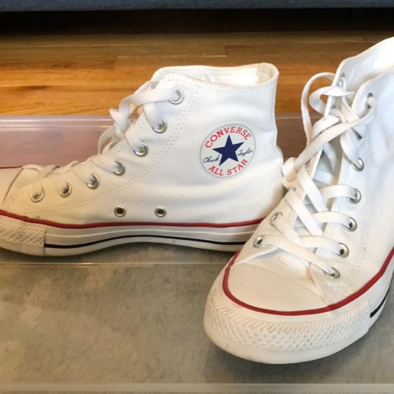 222-giay-sneaker-trang-elleman