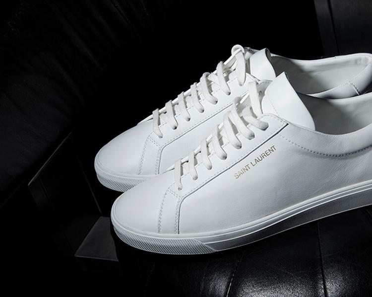 9-giay-sneaker-trang-elleman