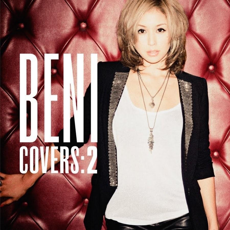 beni covers 2-elleman-0320