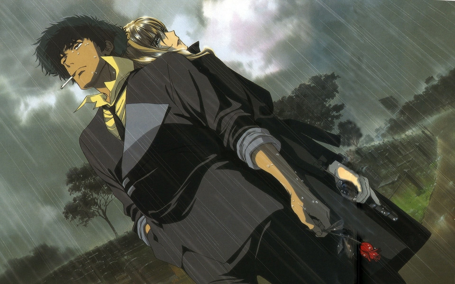 5-anime-vien-tuong-elleman