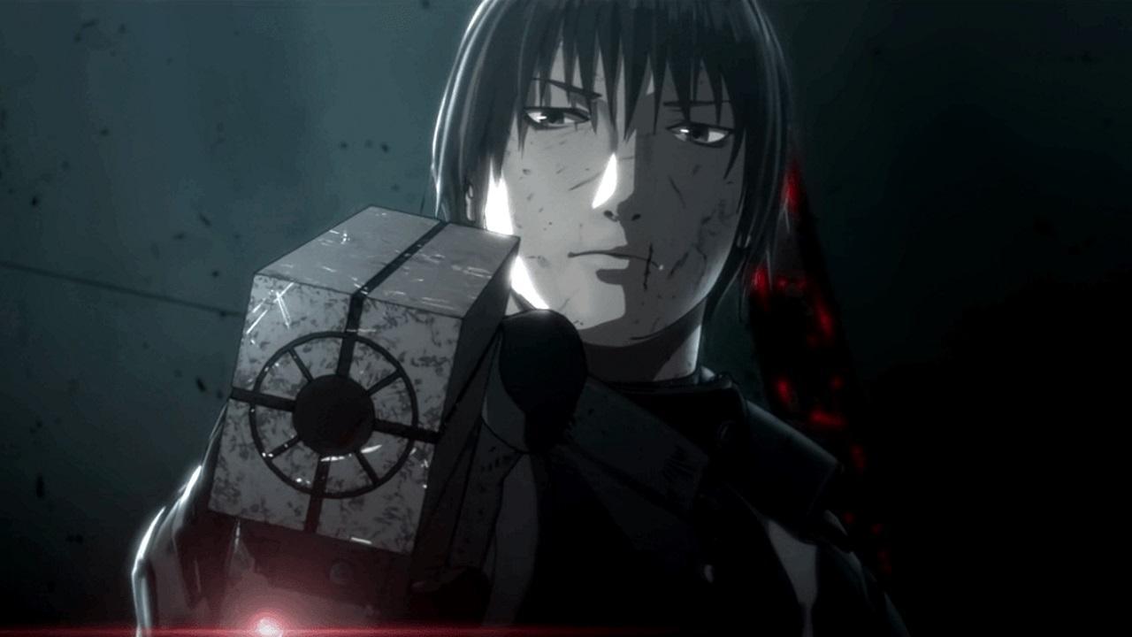 7-anime-vien-tuong-elleman