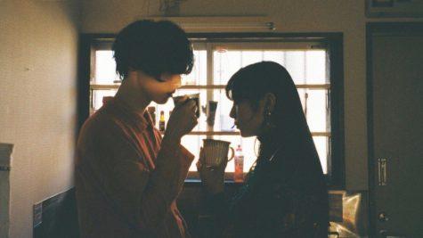 11 dấu hiệu tình yêu chứng tỏ hai bạn thật sự thu hút nhau