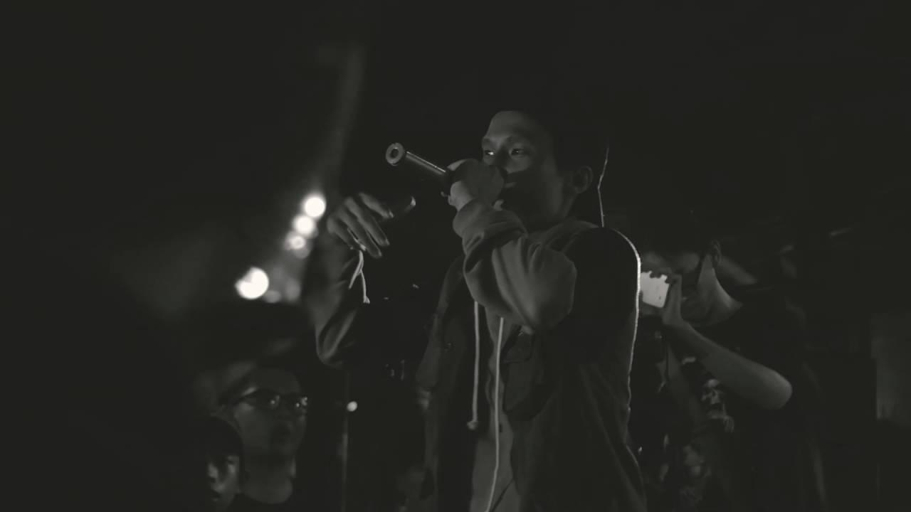 10-nhac-rap-viet-elleman