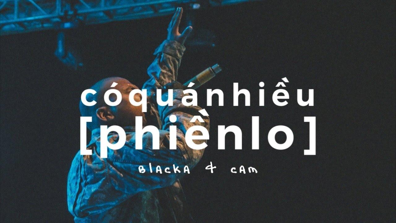 6-nhac-rap-viet-elleman