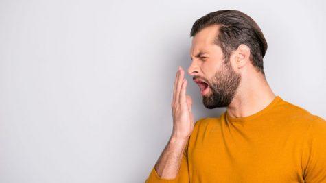 10 bí quyết giúp bạn tránh xa căn bệnh hôi miệng