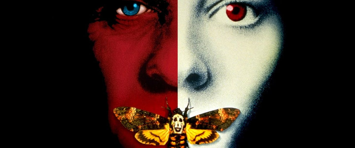 3_phim kinh di_the silence of the lambs_elle man_0420
