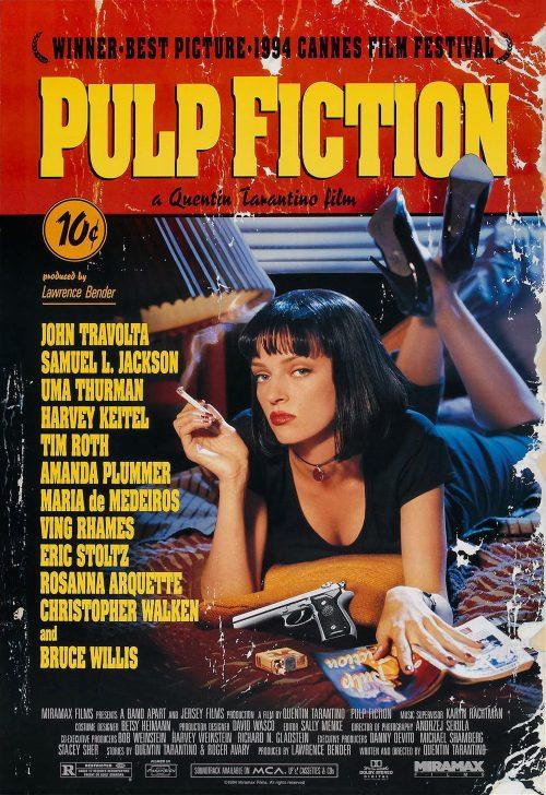 thoi trang trong phim pulp fiction elle 5
