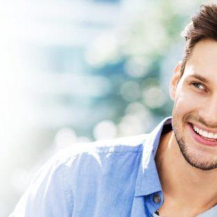 Những lưu ý khi làm trắng răng giúp hạn chế tình trạng ê buốt