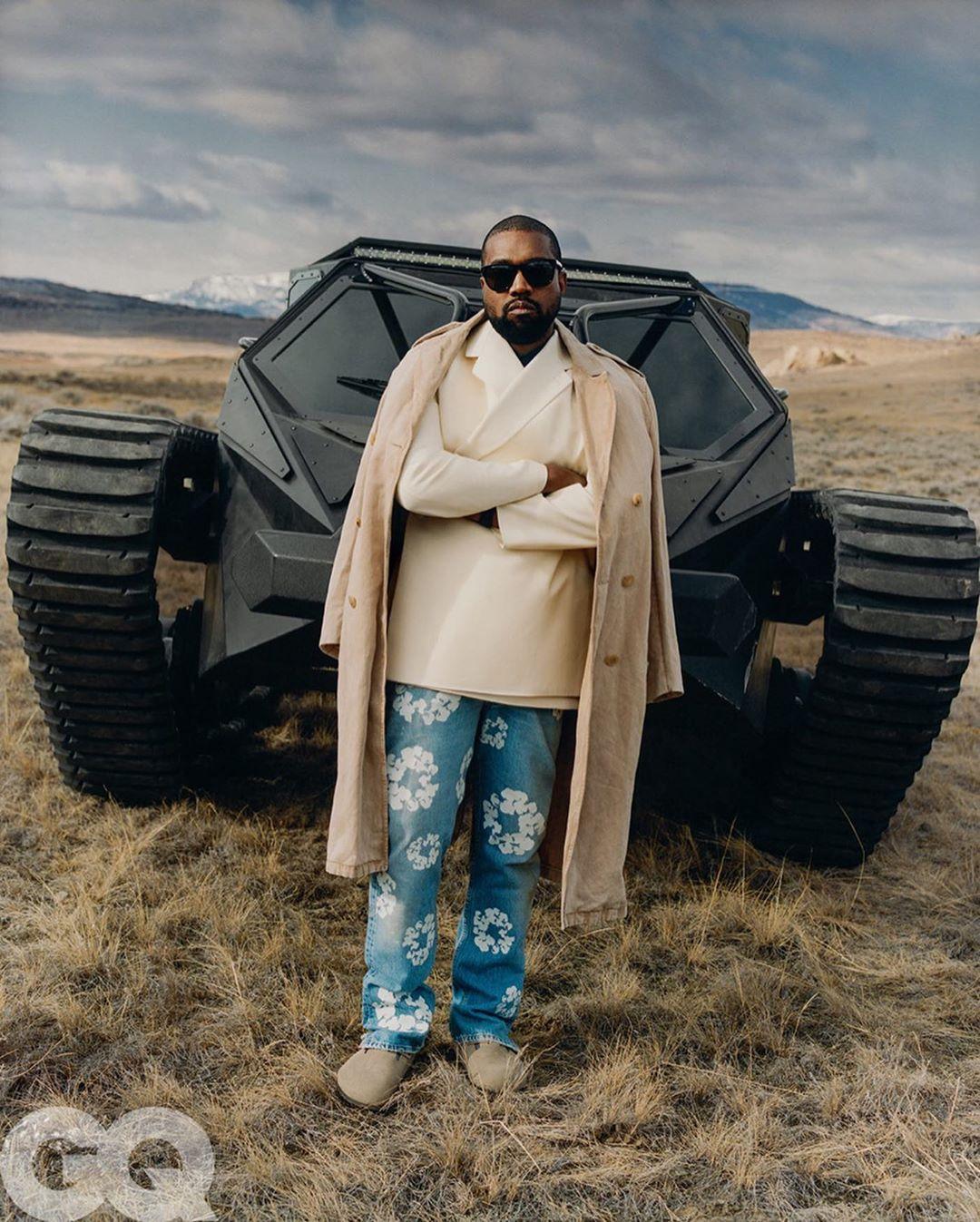 Kanye West 1304020 1-sao nam mac dep-elleman-0420