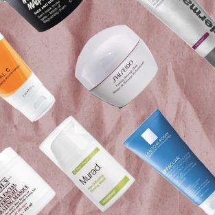Mặt nạ dưỡng da: Top sản phẩm tốt nhất hiện nay (2020-2021)