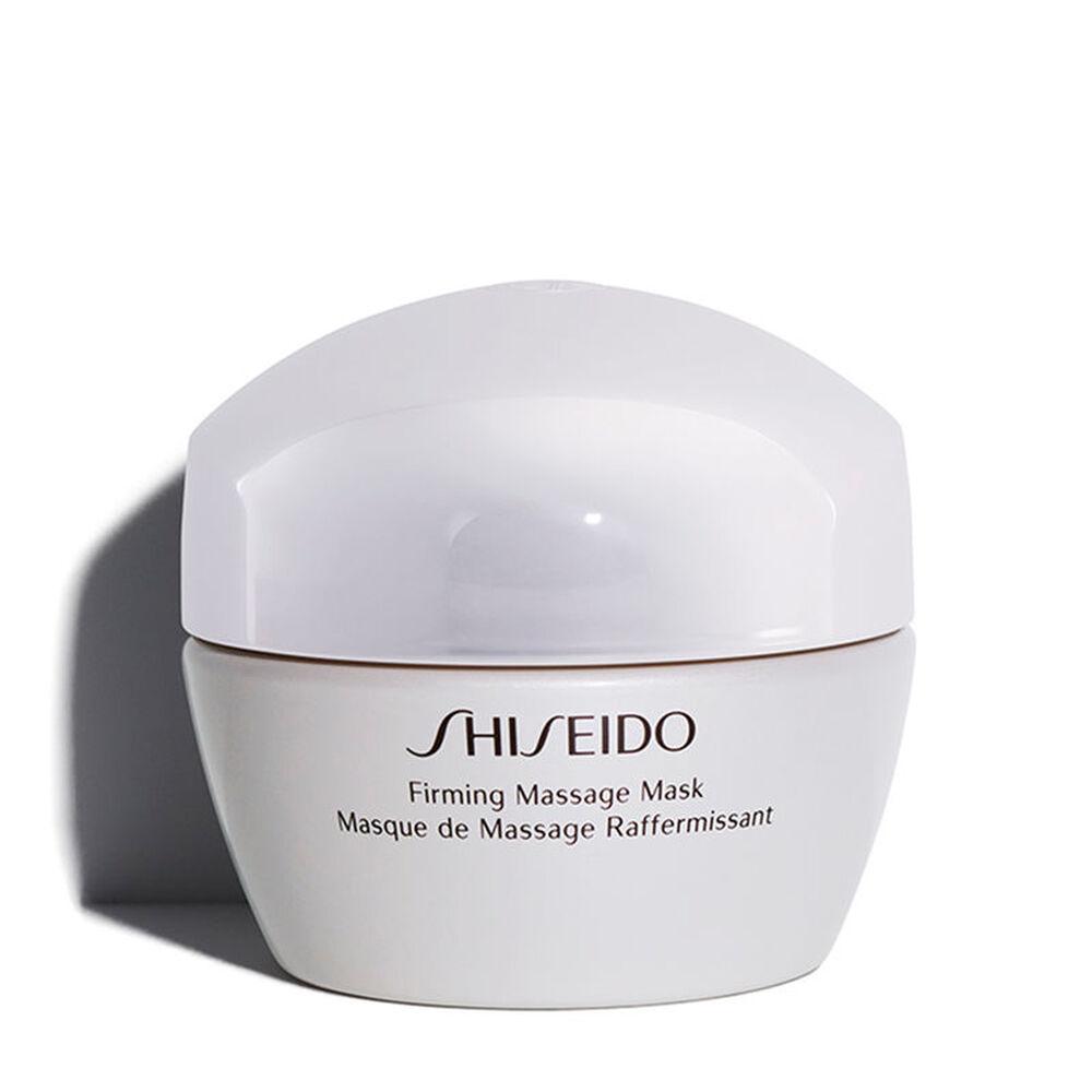 11_mat na duong da_shiseido firming massage mask_elle man_0420