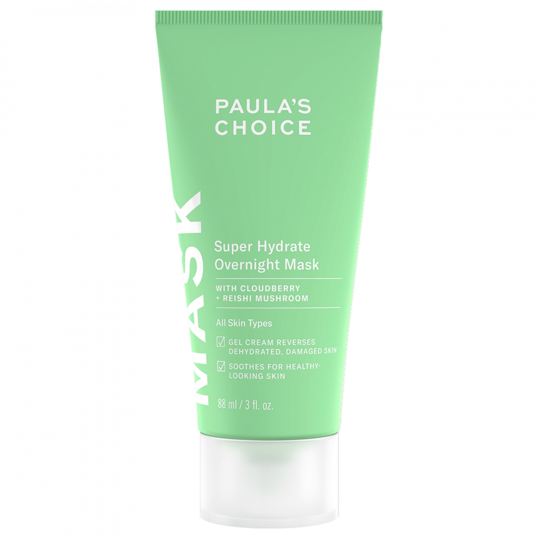 7_mat na duong da_paulas choice super hydrate overnight mask_elle man_0420