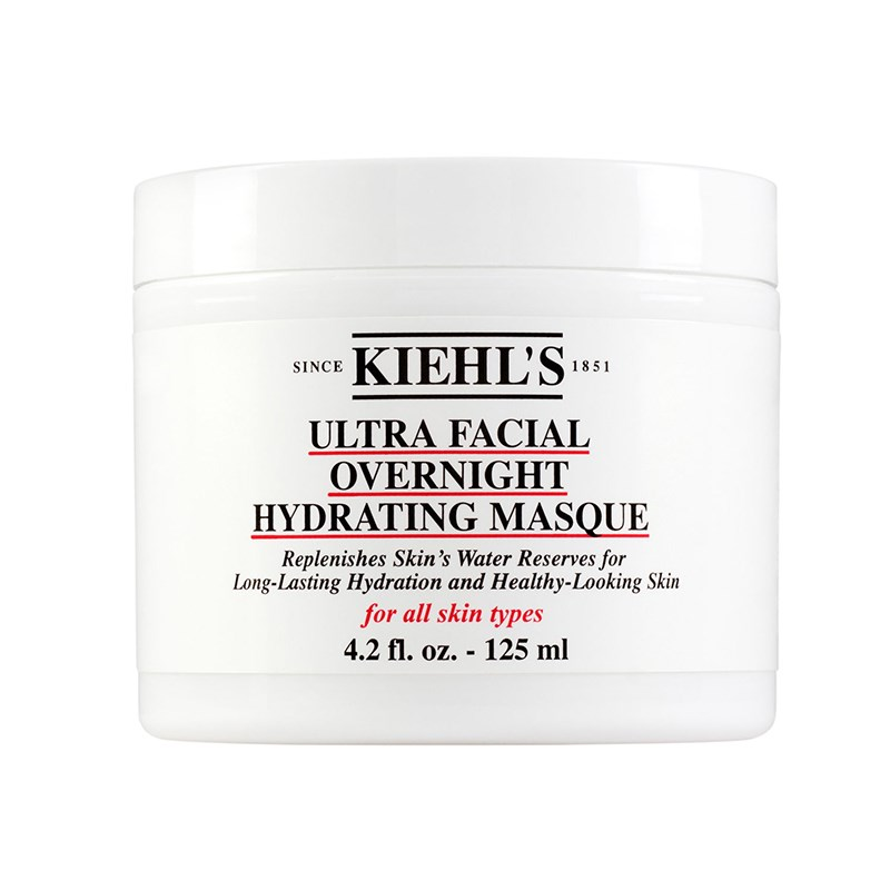 9_kiehl's ultra facial overnight hydrating masque_elle man_0420