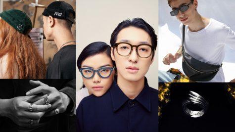 """Top 7 local brand Việt Nam chuyên phụ kiện """"cool"""" nhất hiện nay"""