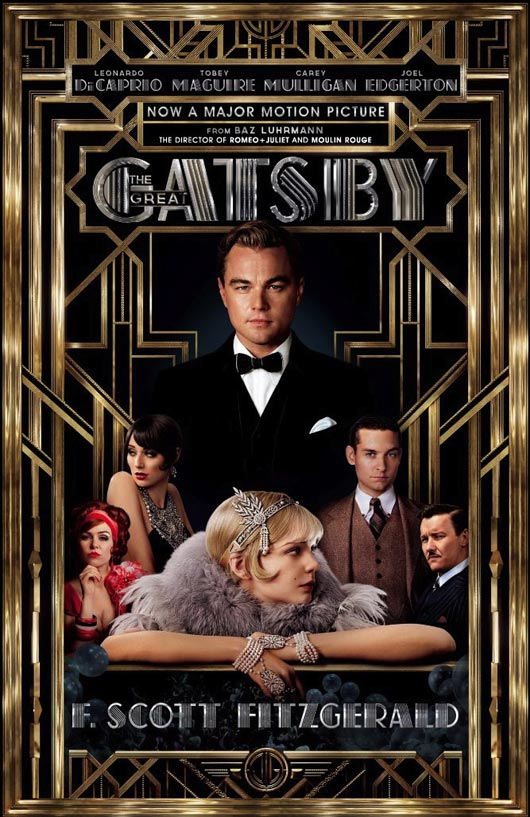 thoi trang phim the great gatsby elle 15