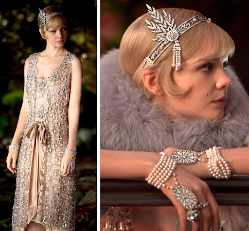 thoi trang phim the great gatsby elle 33