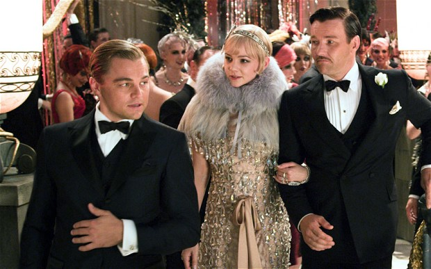 thoi trang phim the great gatsby elle 42