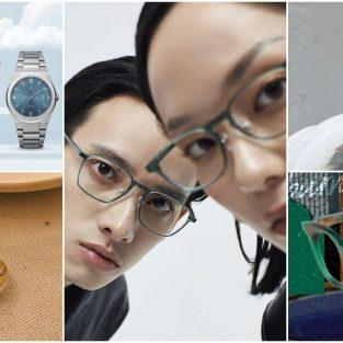 """6 local brand Việt Nam chuyên phụ kiện """"cool"""" nhất hiện nay"""