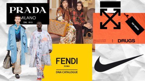 Top 20 thương hiệu thời trang hot nhất Quý 1/2020: Off-White chưa thoái vị!