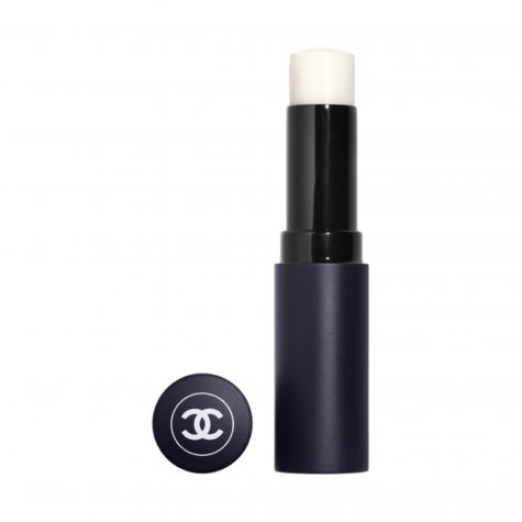 9_son duong moi_chanel_lip balm_elle man_0520