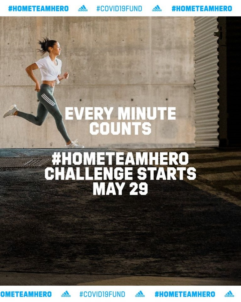1-home-team-hero-elleman