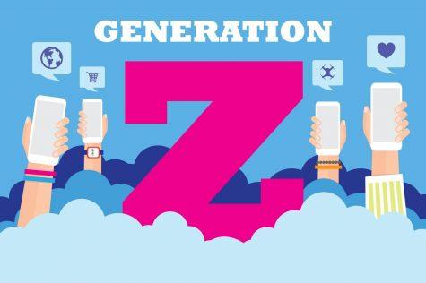 Tìm hiểu sự khác biệt giữa thế hệ gen Z và các bậc phụ huynh