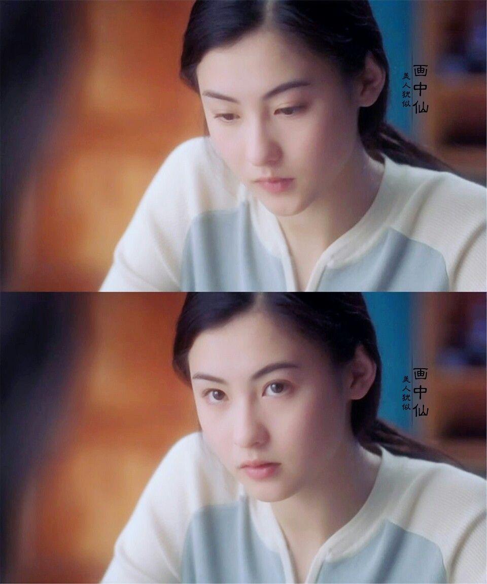 nữ diễn viên trương bá chi