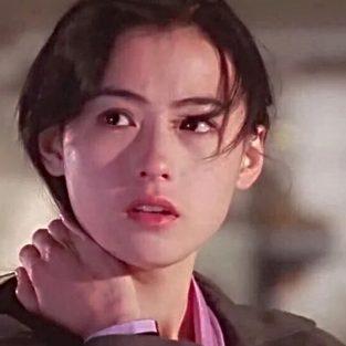 Trương Bá Chi: Vì làm mẹ mới là thiên thức cao cả nhất